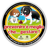 CANI IN PAESE